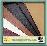 Stocks PVC Leather for Sofa USD 1
