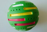 2015 New Design OEM Pet Toy Ball