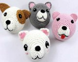 Hot Sale Popular Cotton Pet Toy for Sale