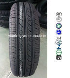 Semi-Steel Radial Passanger Car Tyre (155/65R13 165/65R13)
