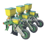 2bcyf-3 Corn Seeder Planter Machine