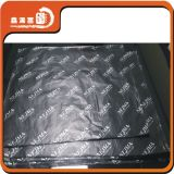 Factory Supply Directly Wrapping Gift Paper