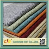 Chinese Polyester Material Woven Sofa Fabric
