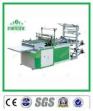 Rql-600 New Computer Thermal Cutting Bag Making Machine