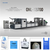 Nonwoven Spunbond Bag Machinery