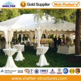 White Tent Wedding Decoration Supplies in Guangzhou (L30)