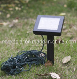 Solar Christmas Light (QX-CK-02)