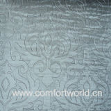 Decorative Leather for Wall/Furniture (SAPV03740)