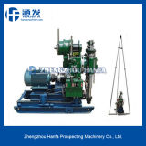 Protable Water Drilling Equipment (HF150)