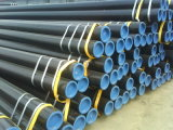 ASTM A106 GRB Pipe