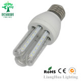 CE RoHS High Lumen Corn LED Light 3u 5W Compact Flourescent LED Corn Bulb Energy Saving LED Corn Light
