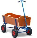 Wooden Tool Cart (TC1812)
