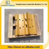 Bulldozer Track Shoe Assmbly on Sale D31 for Caterpillar, Komatsu, Volvo, Doosan, Hitachi, Hyuntai