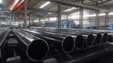 ASTM A178 Welded Carbon Steel Pipe-Cfst