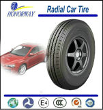 Light Truck Tyre, Car Tyre (6.50R15 6.50R16 7.00R15 7.00R16 7.50R16)