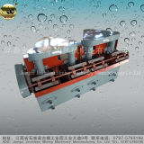 Flotation Equipment for Gold Ore (SF)