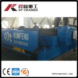 European Winch 40ton Used for Mobile Crane