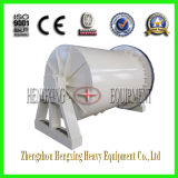 Ceramic Ball Mill From Hengxing Heavy Equipment Factory