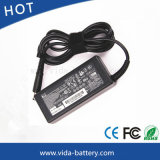 18.5V 3.5A Laptop AC Adapter/Power Supply for HP