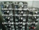 CNC Machinery Stainless Steel Parts