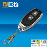 Wireless RF Remote Control (JJ-RC-F8)