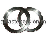 Bearing Lock Nut (GR-BN109)