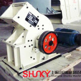 Hot, Efficient Hammer Crusher for Sale
