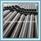 T22 Alloy Pipe