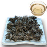 Speciality 100% Natural Green Tea, Hand-Made Beauty Flower Tea, Green Chry 8829