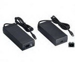 200W Laptop Notebook Power Supply, Switching Adapter and Charger