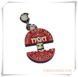 Promtional Gifts for USB Flash Disk Ea04095