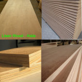 28mm Container Flooring, Tongue & Grooved Container Plywood