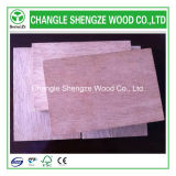 Good Quality Container Floor Used Plywood