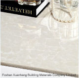 Hot Selling Porcelain Polished Ceramic Floor Tile/Cotto Tile (600X600mm, 800X800mm, 600X1200mm)