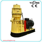 Wood Sawdust Pellet Machinery with CE ISO (SKJ Series)