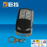 Metal Case Wireless Remote Control (JJ-RC-I11)