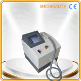 808 Diode Laser Hair Removal Device with Great Price