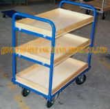 Storage Tool Cart Tc1140