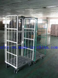 2013 Trolley with High Quality and Best Price (CE Approved) (PV-EP16)