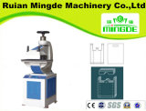 Manual Punching Machine
