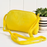 OEM New Style Plush Bag