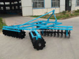 Disc Harrow/Disc Blade/Harrow Disk
