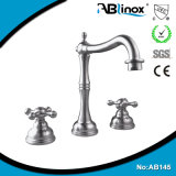 Hight Quanlity Basin Lavatory Faucets