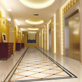Ceramic Wall Glazed Porcelain Tile for Hall
