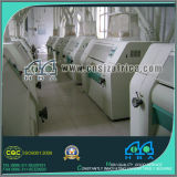 40T-2400T/24H Wheat Flour Milling Machinery