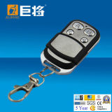 Frequency 433.92 Wireless Remote Control (JJ-RC-I6)