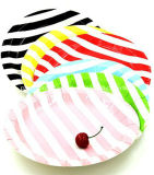 Party Favor Supplies Paper Tableware Products Dinner Plates