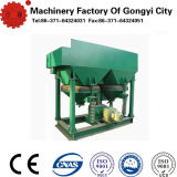 High Efficiency Jigger for Industry on Sale (Y90S-4)