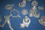 Hot Sale Die Casting Motorcycle Parts & Accessories From Manufacturer