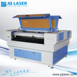 Phone Screen Protector Film Cutting Machine (JQ1318)